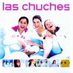 CHUCHES.LAS - LAS CHUCHES...