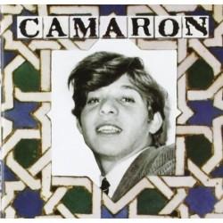 CAMARON DE LA ISLA -...