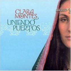 CLARA MONTES - UNIENDO...