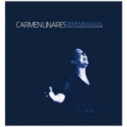 CARMEN LINARES -...