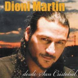 Dioni Martín - Desde San...