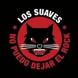 SUAVES, LOS - NO PUEDO...