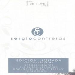 Sergio Contreras - Sergio...