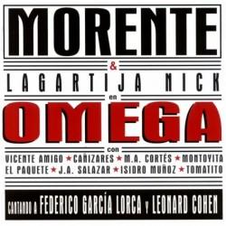 Enrique Morente & Lagartija...