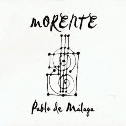 ENRIQUE MORENTE - PABLO DE...