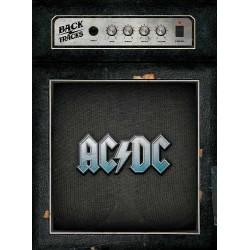 AC/DC - BACKTRACKS  (2Cd+Dvd)