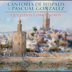 CANTORES DE HISPALIS Y...