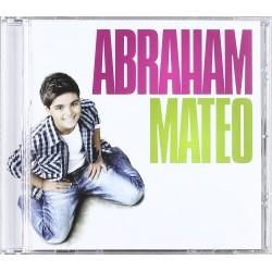 ABRAHAM MATEO - ABRAHAM...
