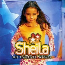 SHEILA - MIS ADORABLES...