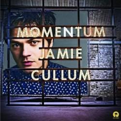 JAMIE CULLUM - MOMENTUM...