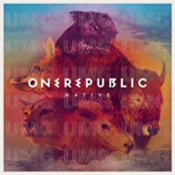OneRepublic - Native...
