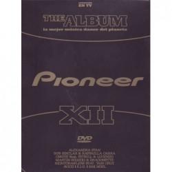 PIONEER THE ALBUM VOL.12 -...