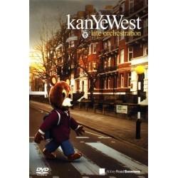 Kanye West - Late...