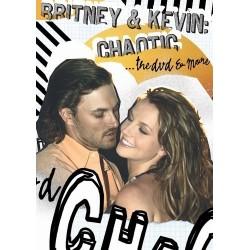 Britney Spears - Britney &...