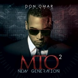 DON OMAR - MTO2: NEW...