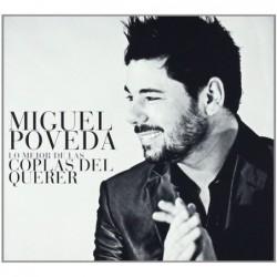 Miguel Poveda - Lo Mejor de...
