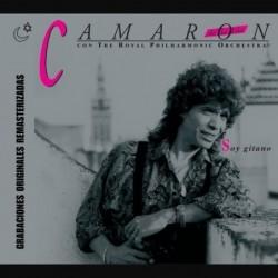 CAMARON DE LA ISLA - Soy...