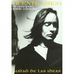 Vicente Amigo - En...