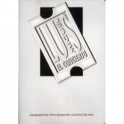 Luis Miguel - El Concierto...
