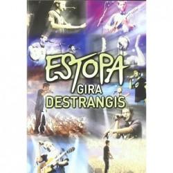 ESTOPA - GIRA DESTRANGIS...