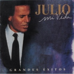 JULIO IGLESIAS - MI VIDA:...