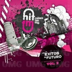HIT FM Los Exitos Del...