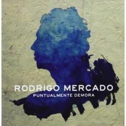 RODRIGO MERCADO -...