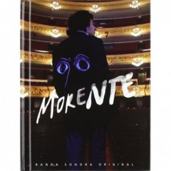 Enrique Morente - Banda...