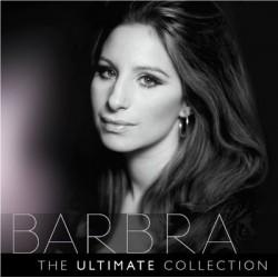 BARBRA STREISAND - THE...
