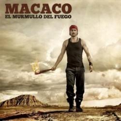 MACACO - EL MURMULLO DEL...