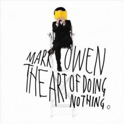 Mark Owen - The Art of...