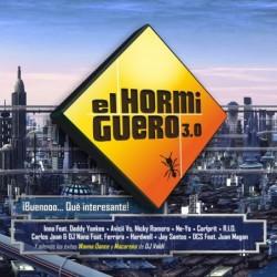 EL HORMIGUERO 3.0 - VARIOS...