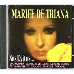 MARIFE DE TRIANA -...