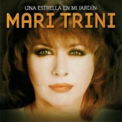 MARI TRINI - UNA ESTRELLA...