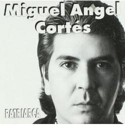 MIGUEL ANGEL CORTES -...