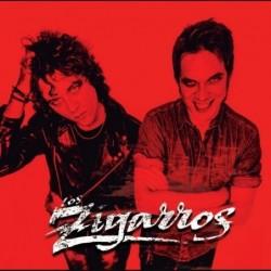 Zigarros, Los - Los...