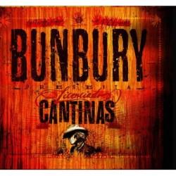 BUNBURY - LICENCIADO...
