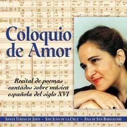 COLOQUIO DE AMOR - Sonnia...
