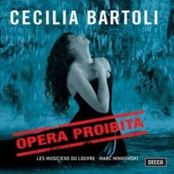 CECILIA BARTOLI - OPERA...