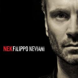 NEK - Nek Filippo Neviani...