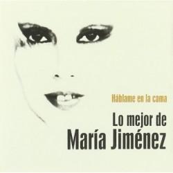 MARIA JIMENEZ - HABLAME EN...