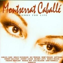 Montserrat Caballé -...