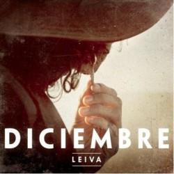 LEIVA - DICIEMBRE  (Cd)