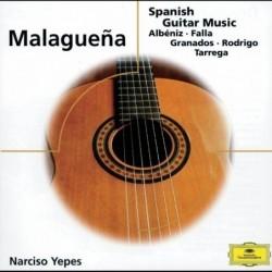 MUSICA ESPAÑOLA PARA...