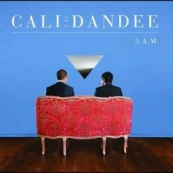 Cali Y El Dandee - 3 A.M....