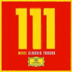 DG111 The Classic Tracks II...
