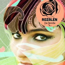 ROZALEN - CON DERECHO A......