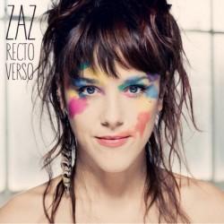 ZAZ - RECTO VERSO (DELUXE)...