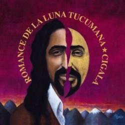 Diego El Cigala - Romance...