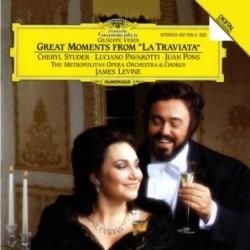 Verdi - La Traviata...